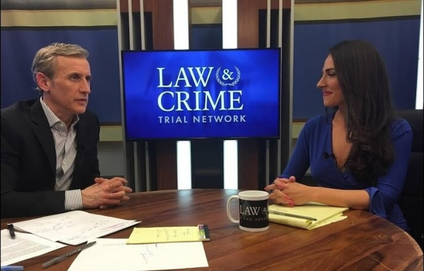 VEGWORLD: VEGAN LAWYER LAUNCHES 'LAWS THAT MATTER: VEGANISM & LAW' SHOW