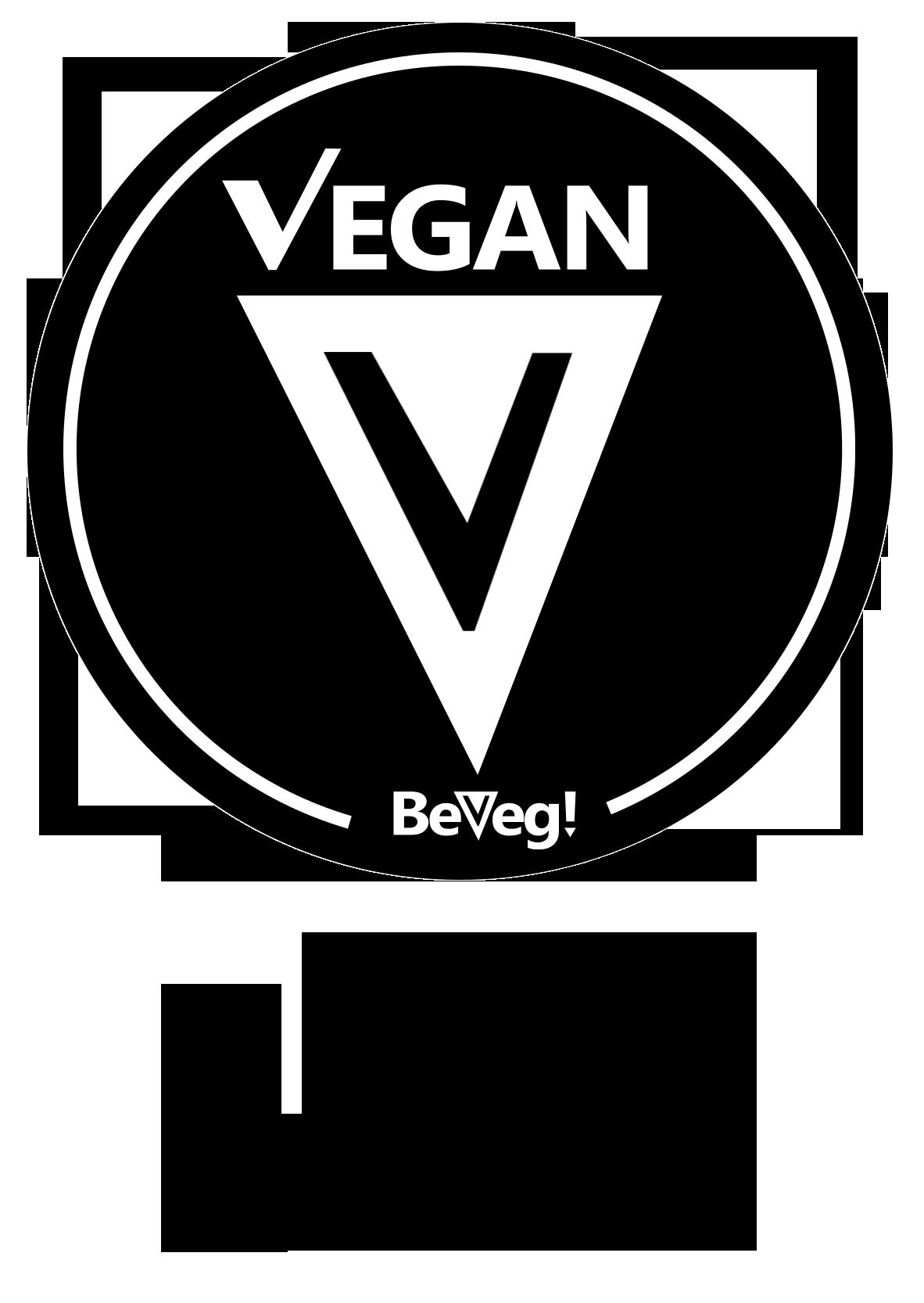 "Korean Certification Body Represents BeVeg Vegan Trademark. KDPRESS: 새로운 라이프 스타일 ""비건"" 열풍"