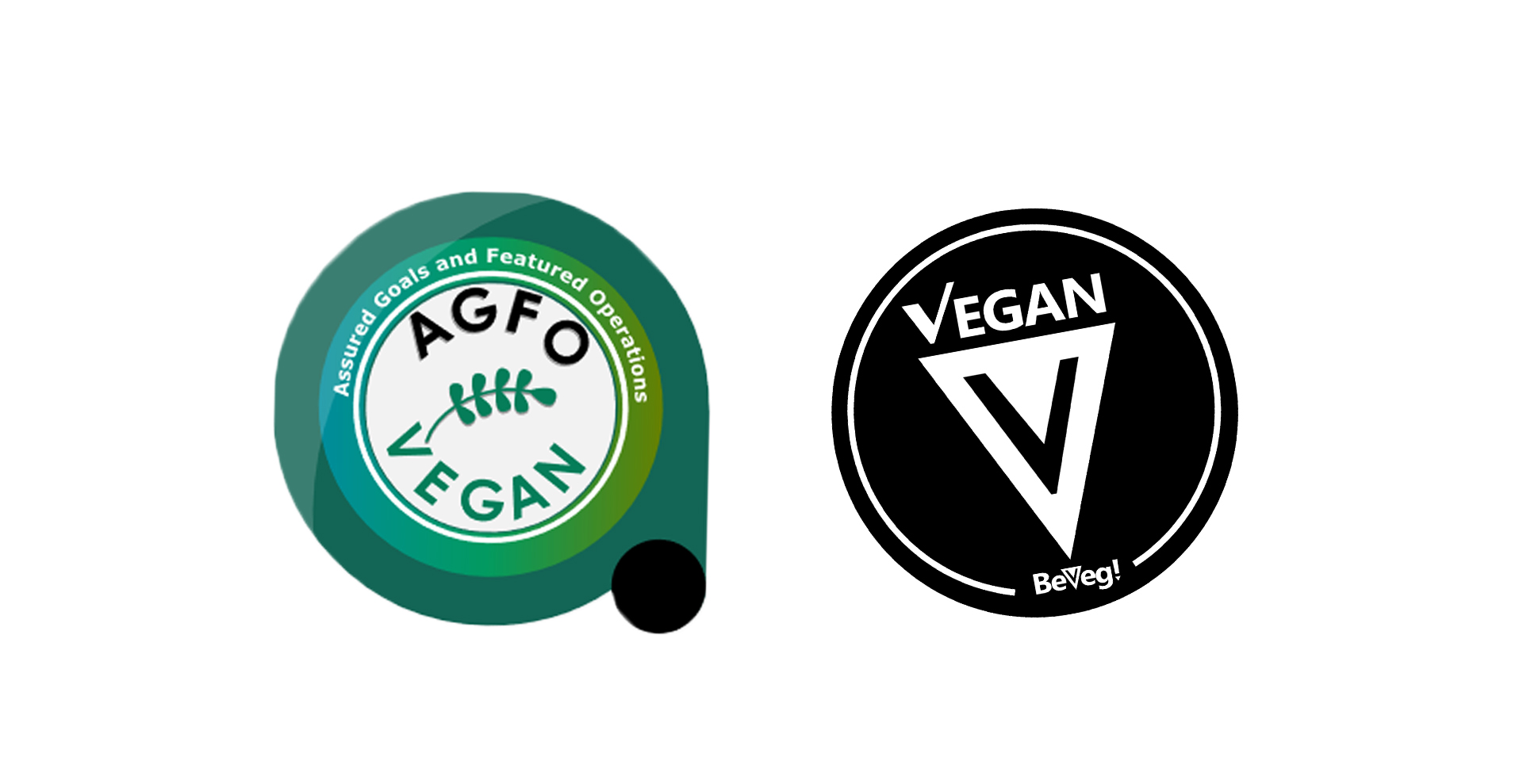 AGFO: AGFOCERT is a representative of BEVEG in EMEA and Asia-Pasific region.