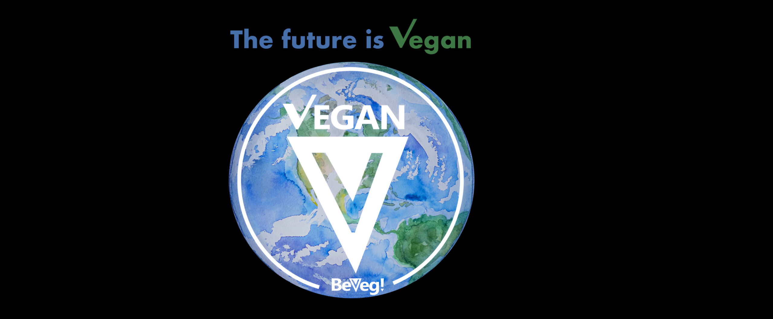 JANE UNCHAINED NEWS: VEGANISM: THE PANACEA TO THE PANDEMIC?