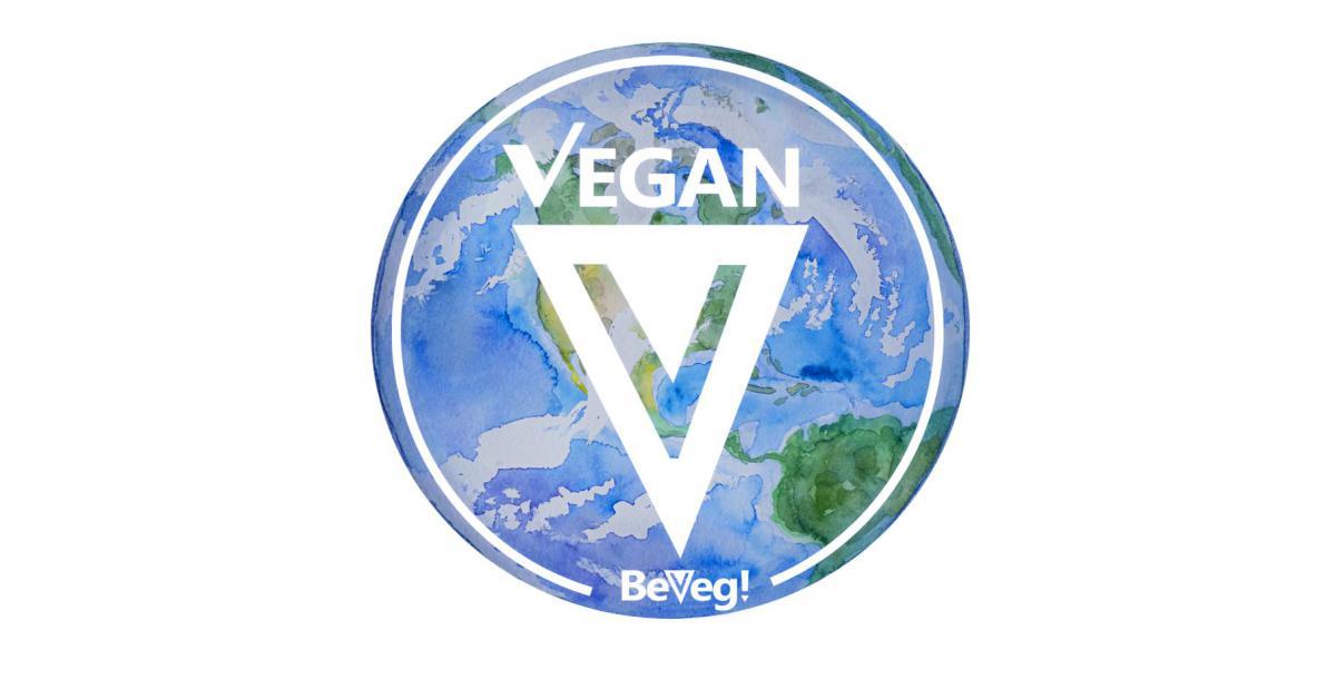 NBC WFMJ: Vegan Certification Firm — BeVeg — Revolutionizes Vegan Labeling Globally with ISO Accreditation.