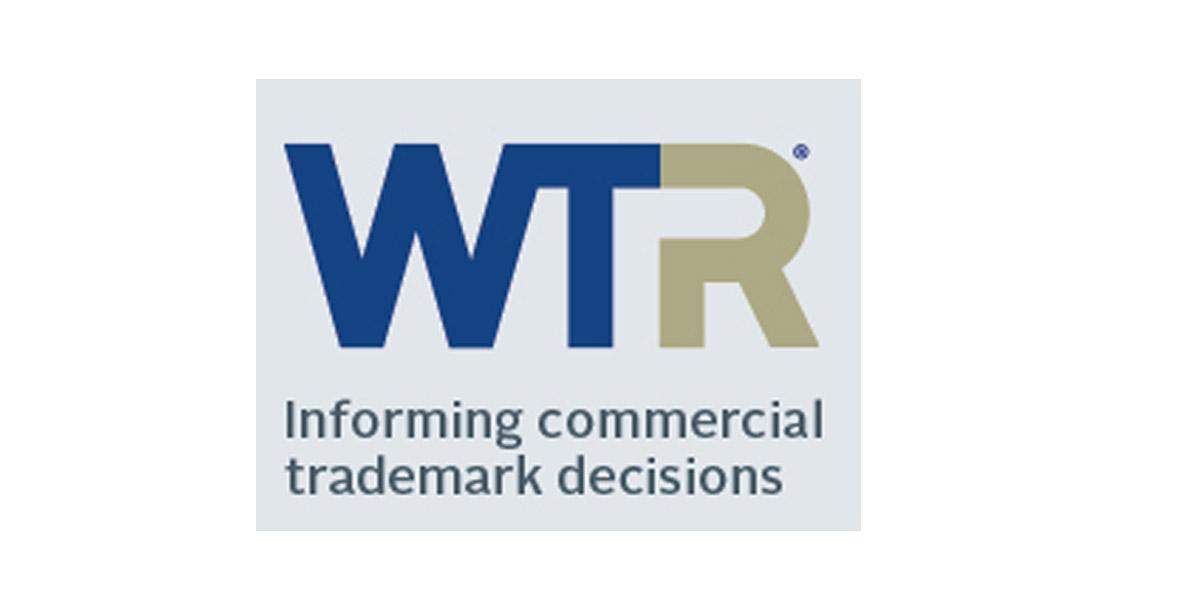World Trademark Review: Legal radar. South Korea adopts Vegan Certification Mark.